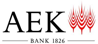 Logo_AEK.jpg