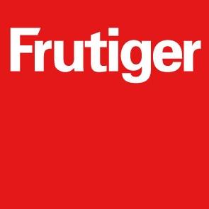 Logo_Frutiger_RGB.jpg