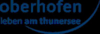 Logo_Oberhofen.png