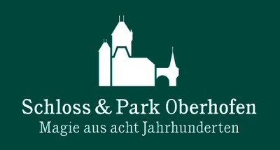 Logo_Schloss_fb.jpg